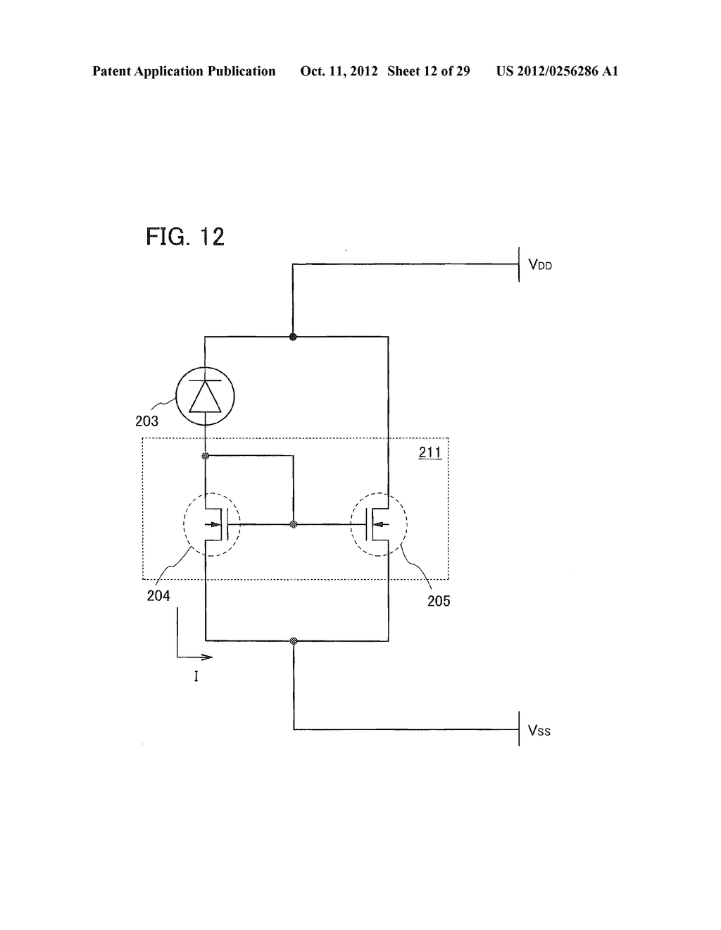 PHOTOELECTRIC CONVERSION DEVICE AND ELECTRONIC DEVICE, AND METHOD FOR     MANUFACTURING PHOTOELECTRIC CONVERSION DEVICE - diagram, schematic, and image 13