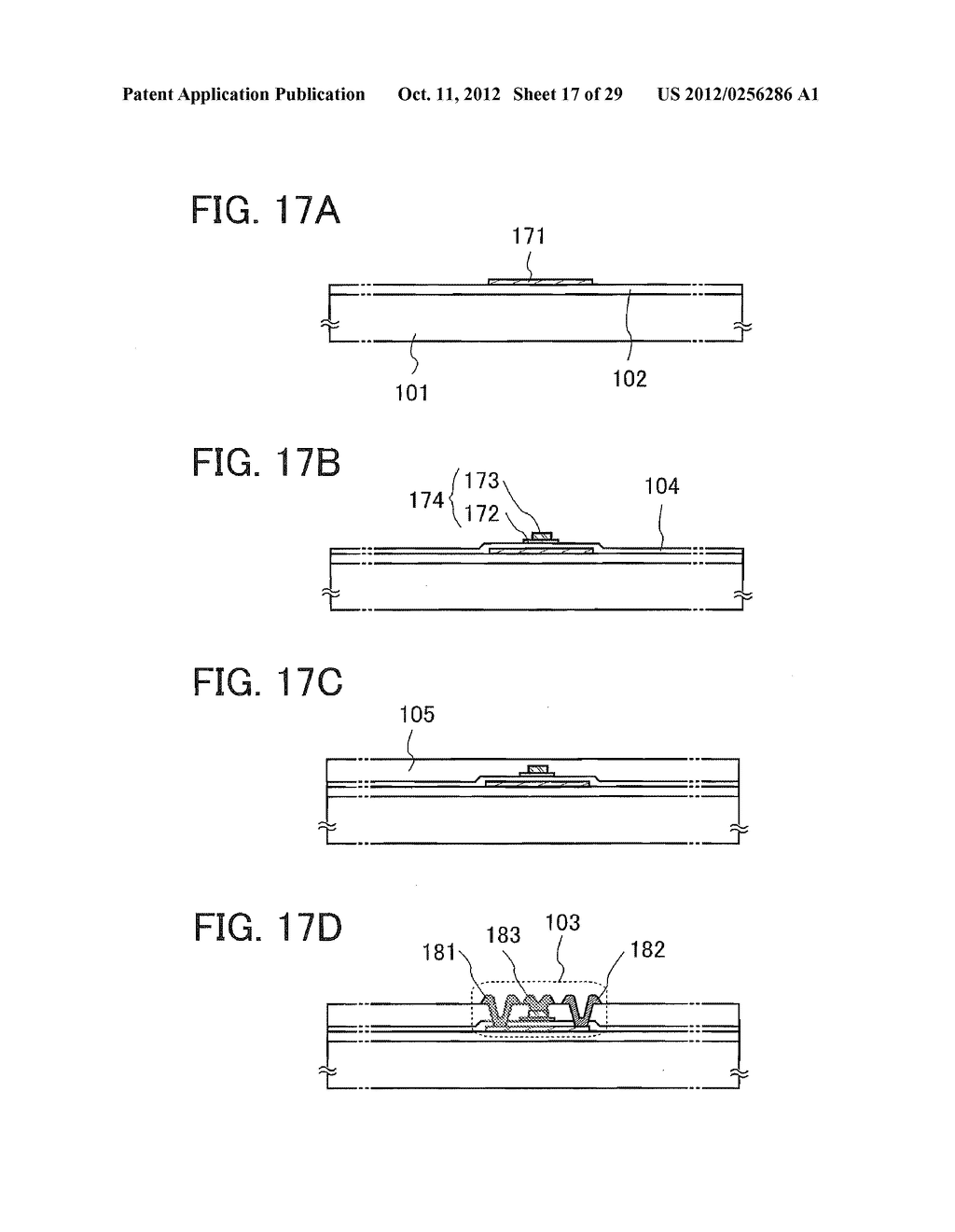 PHOTOELECTRIC CONVERSION DEVICE AND ELECTRONIC DEVICE, AND METHOD FOR     MANUFACTURING PHOTOELECTRIC CONVERSION DEVICE - diagram, schematic, and image 18