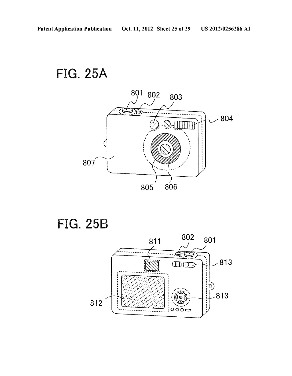 PHOTOELECTRIC CONVERSION DEVICE AND ELECTRONIC DEVICE, AND METHOD FOR     MANUFACTURING PHOTOELECTRIC CONVERSION DEVICE - diagram, schematic, and image 26