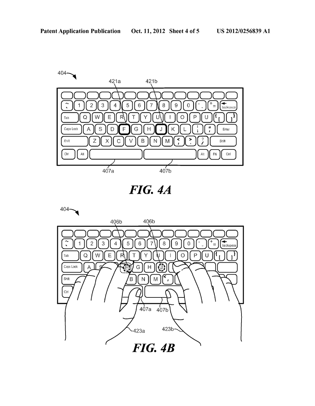 DUAL-MODE INPUT DEVICE - diagram, schematic, and image 05