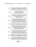 DETECTION METHOD FOR TOUCH INPUT DEVICE diagram and image