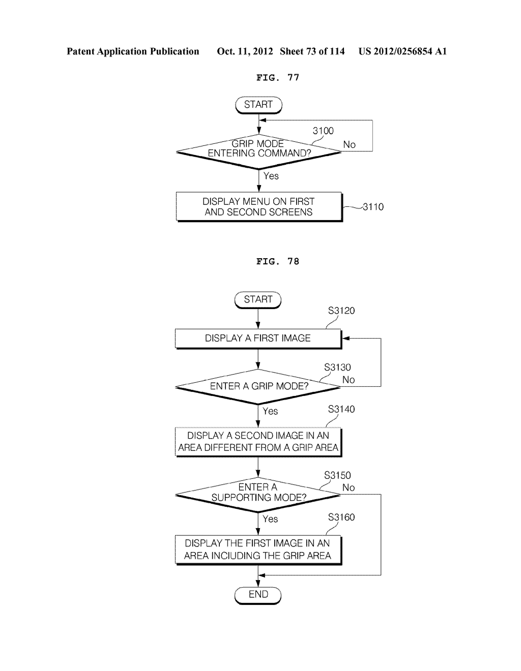TRANSPARENT DISPLAY APPARATUS AND METHOD FOR OPERATING THE SAME - diagram, schematic, and image 74