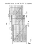 LIQUID CRYSTAL DISPLAY, AND DEVICE AND METHOD OF MODIFYING IMAGE SIGNAL     FOR LIQUID CRYSTAL DISPLAY diagram and image