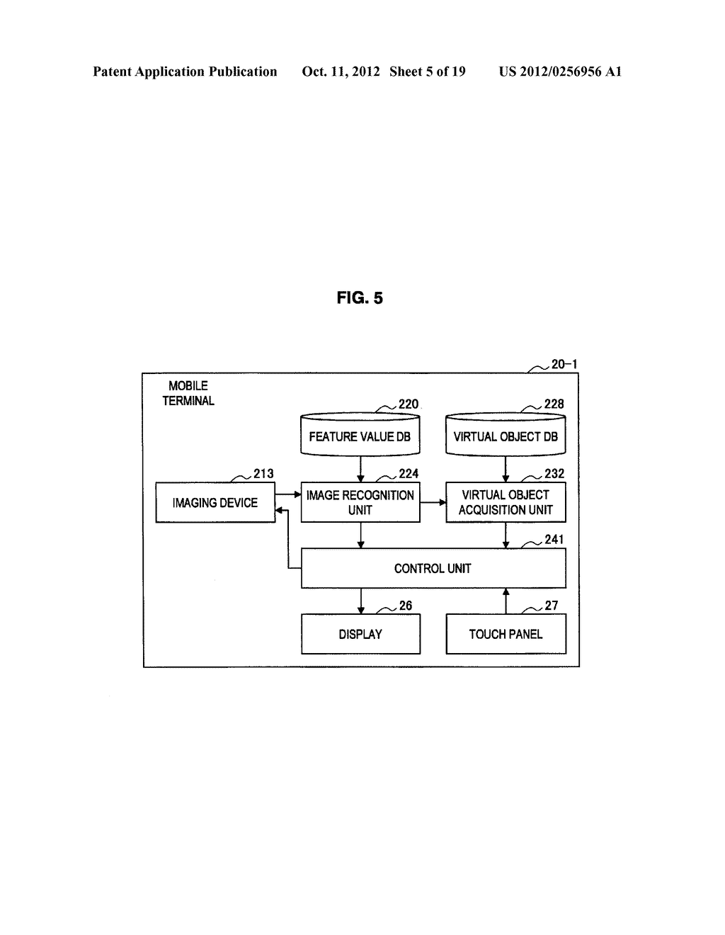 DISPLAY CONTROL DEVICE, DISPLAY CONTROL METHOD, AND PROGRAM - diagram, schematic, and image 06