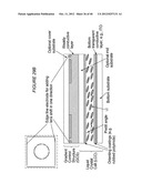 IMAGE STABILIZATION AND SHIFTING IN A LIQUID CRYSTAL LENS diagram and image