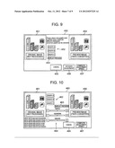 IMAGE FORMING APPARATUS FOR FORMING COLOR IMAGE HAVING TINT EASY TO SEE     FOR USER diagram and image