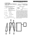 Optics with Simultaneous Variable Correction of Aberrations diagram and image