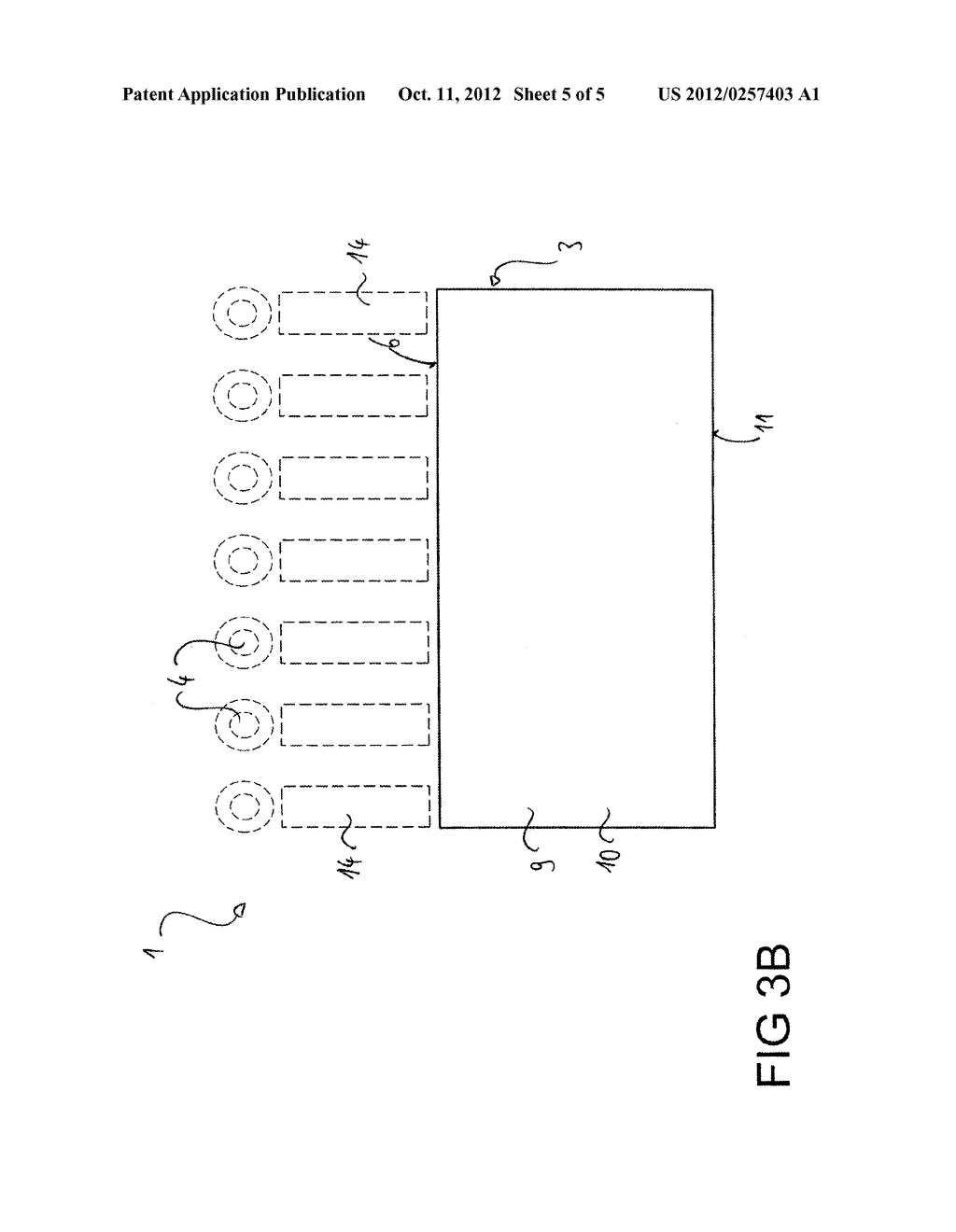 ILLUMINATION DEVICE FOR A MOTOR VEHICLE AND MOTOR VEHICLE - diagram, schematic, and image 06