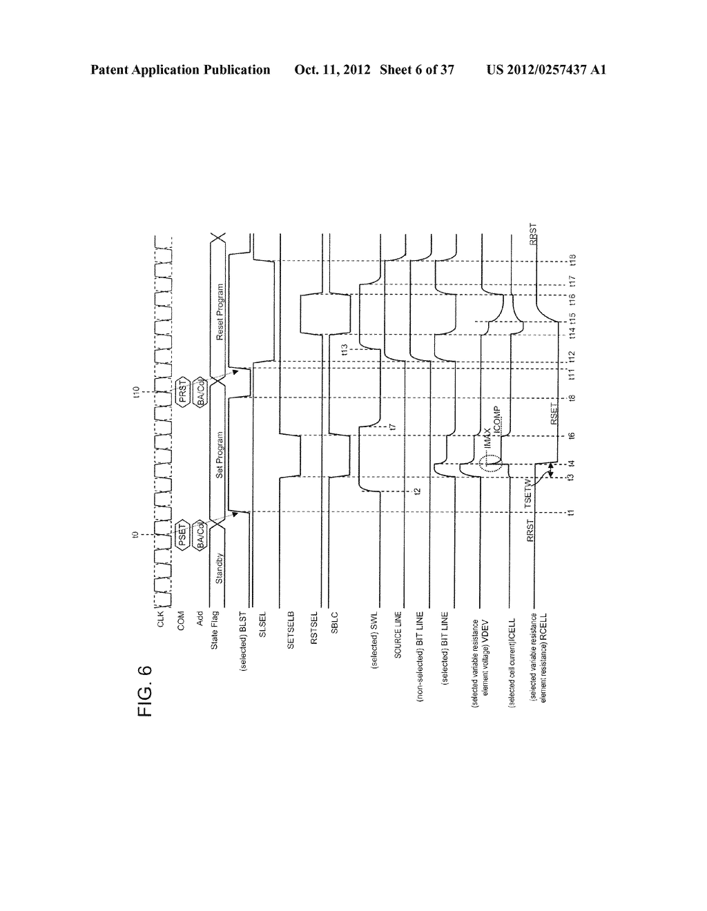 SEMICONDUCTOR DEVICE - diagram, schematic, and image 07