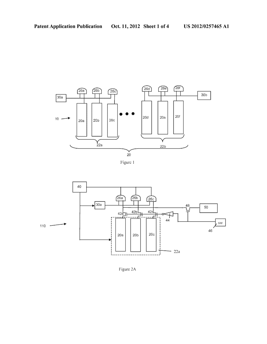 Non-volatile Memory Device With Plural Reference Cells, And Method Of     Setting The Reference Cells - diagram, schematic, and image 02