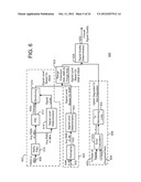 Signal Quality Determination Methods And Apparatus Suitable For Use In     WLAN-To-WWAN Transitioning diagram and image
