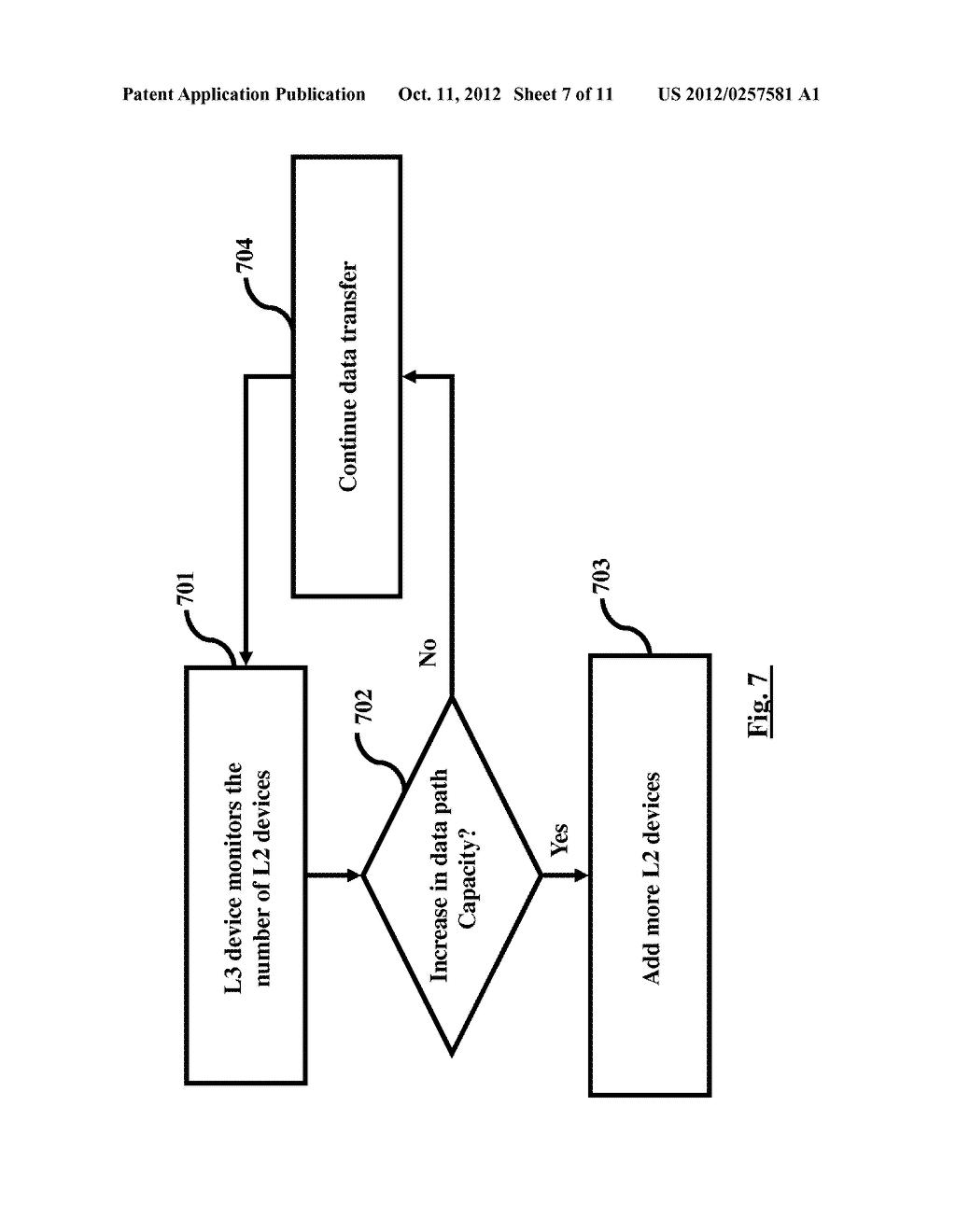 Femto Cluster Architecture for WCDMA and LTE - diagram