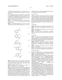 RADIATION-SENSITIVE RESIN COMPOSITION, COMPOUND AND PRODUCING METHOD OF     COMPOUND diagram and image