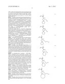 PHOTORESIST COMPOSITION, RESIST-PATTERN FORMING METHOD, POLYMER, AND     COMPOUND diagram and image