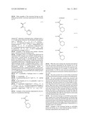 SALT AND PHOTORESIST COMPOSITION COMPRISING THE SAME diagram and image