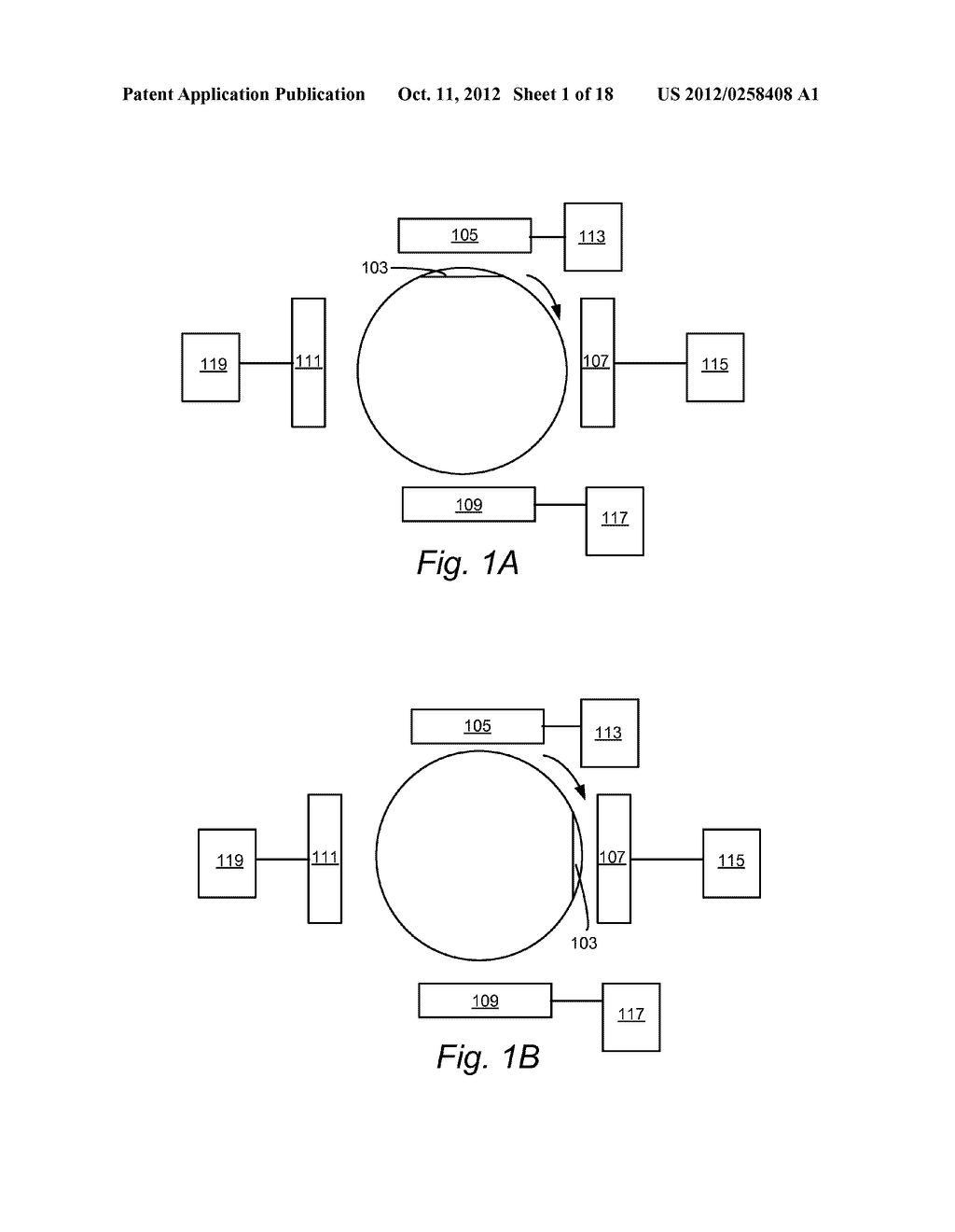 ELECTROPLATING APPARATUS FOR TAILORED UNIFORMITY PROFILE - diagram, schematic, and image 02