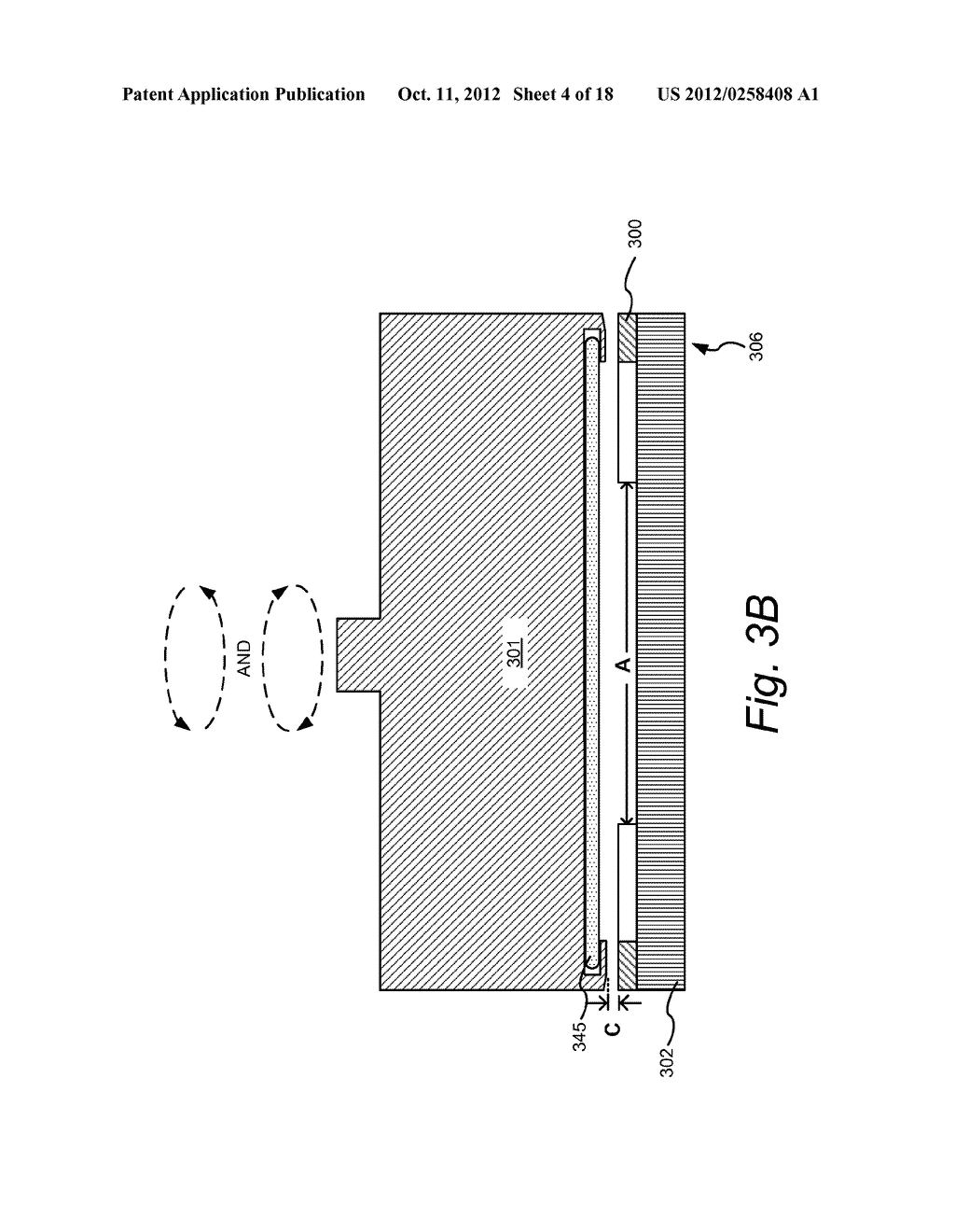 ELECTROPLATING APPARATUS FOR TAILORED UNIFORMITY PROFILE - diagram, schematic, and image 05