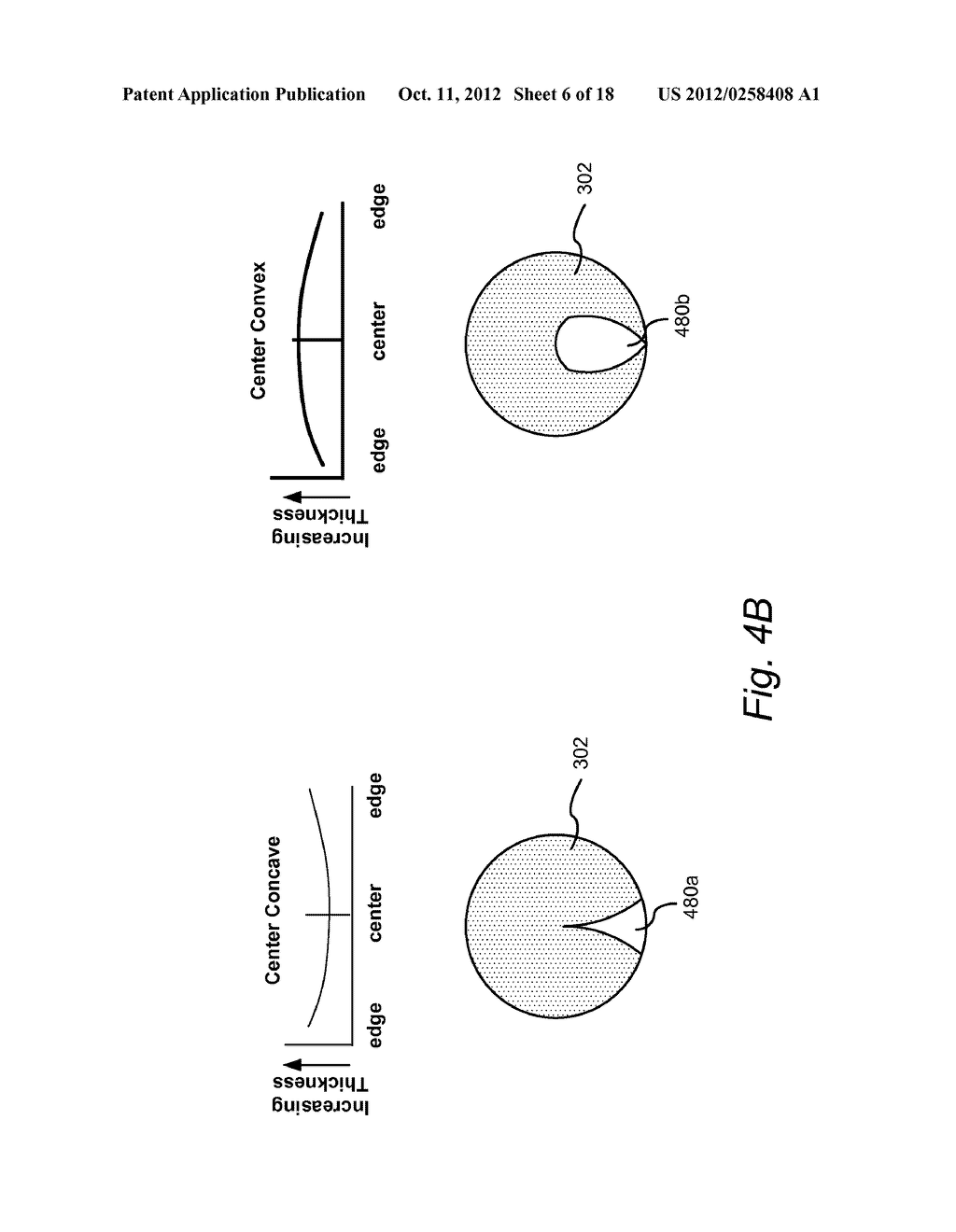 ELECTROPLATING APPARATUS FOR TAILORED UNIFORMITY PROFILE - diagram, schematic, and image 07