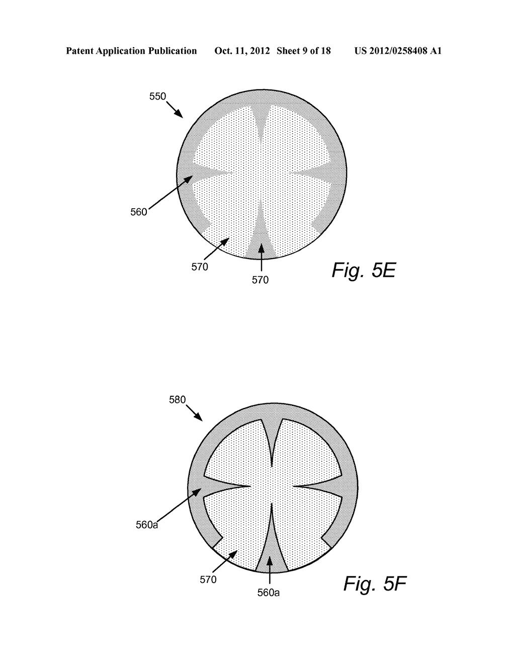 ELECTROPLATING APPARATUS FOR TAILORED UNIFORMITY PROFILE - diagram, schematic, and image 10
