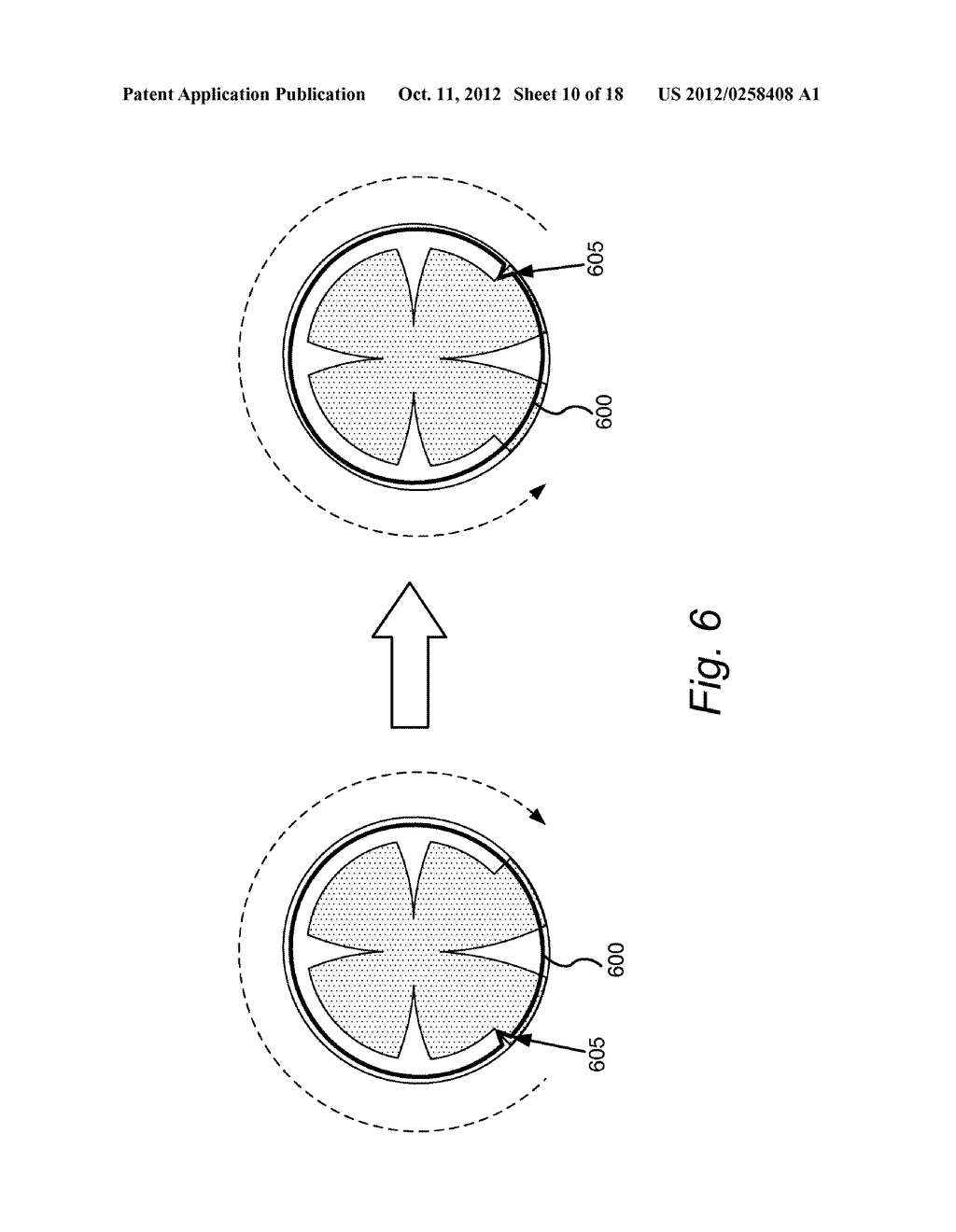 ELECTROPLATING APPARATUS FOR TAILORED UNIFORMITY PROFILE - diagram, schematic, and image 11