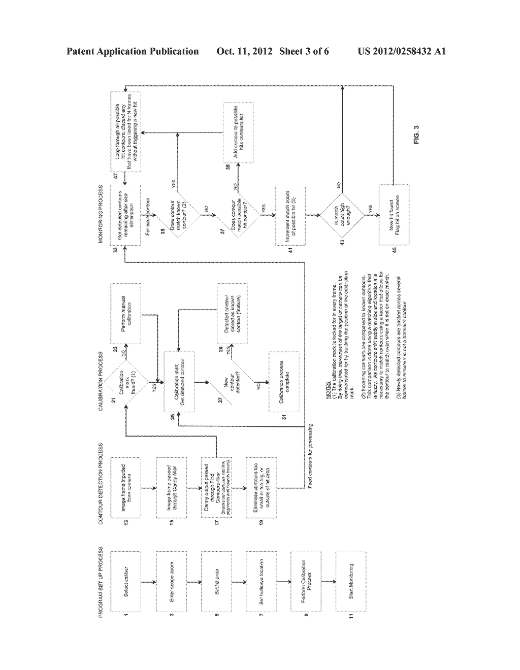Target Shooting System - diagram, schematic, and image 04