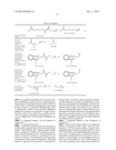 BIOLOGICAL SYNTHESIS OF DIFUNCTIONAL ALKANES FROM CARBOHYDRATE FEEDSTOCKS diagram and image