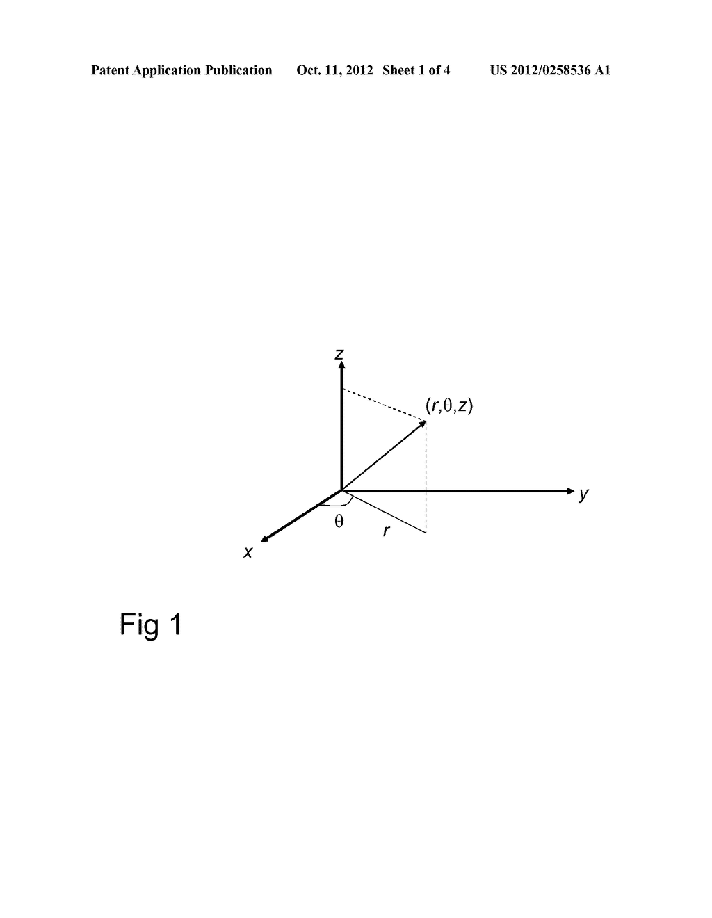 METHOD AND DEVICE FOR DISPERSION OF ASSEMBLIES OF BIOLOGICAL MATERIAL - diagram, schematic, and image 02