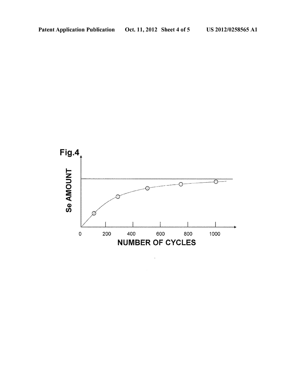 SUBSTRATE PROCESSING APPARATUS AND METHOD FOR FORMING COATING FILM ON     SURFACE OF REACTION TUBE USED FOR THE SUBSTRATE PROCESSING APPARATUS - diagram, schematic, and image 05