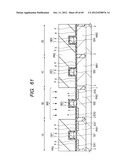 MANUFACTURING METHOD OF SEMICONDUCTOR DEVICE diagram and image