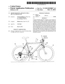 MOTION RESISTING APPARATUS FOR A BICYCLE DERAILLEUR diagram and image