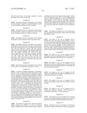 Methods and/or Use of Oligonucleotide Conjugates for Assays and     Microscopy/Imaging Detections diagram and image