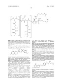 VITAMIN RECEPTOR DRUG DELIVERY CONJUGATES FOR TREATING INFLAMMATION diagram and image