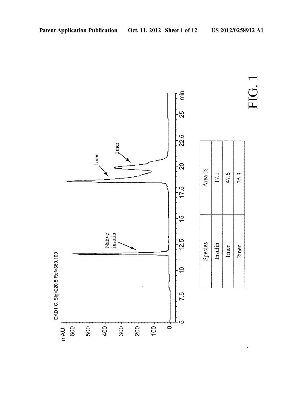 PHARMACEUTICAL COMPOSITIONS AND METHODS FOR DELIVERING SUCH COMPOSITIONS - diagram, schematic, and image 02
