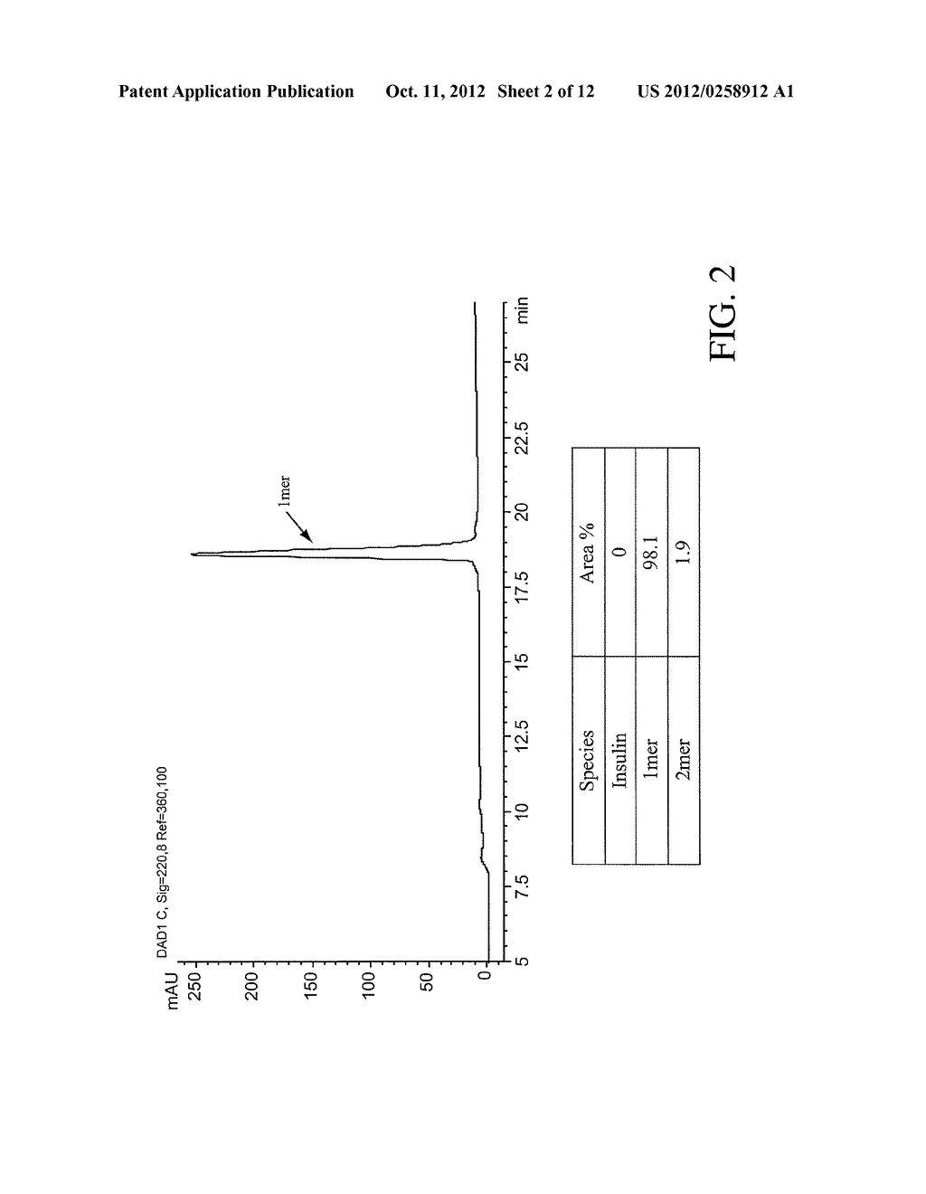 PHARMACEUTICAL COMPOSITIONS AND METHODS FOR DELIVERING SUCH COMPOSITIONS - diagram, schematic, and image 03