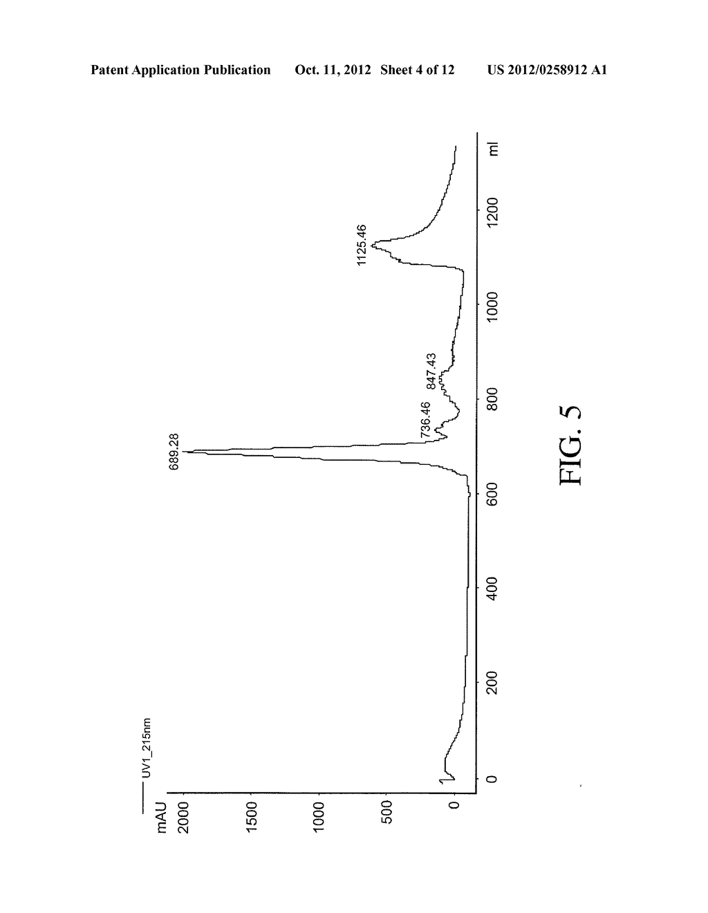 PHARMACEUTICAL COMPOSITIONS AND METHODS FOR DELIVERING SUCH COMPOSITIONS - diagram, schematic, and image 05