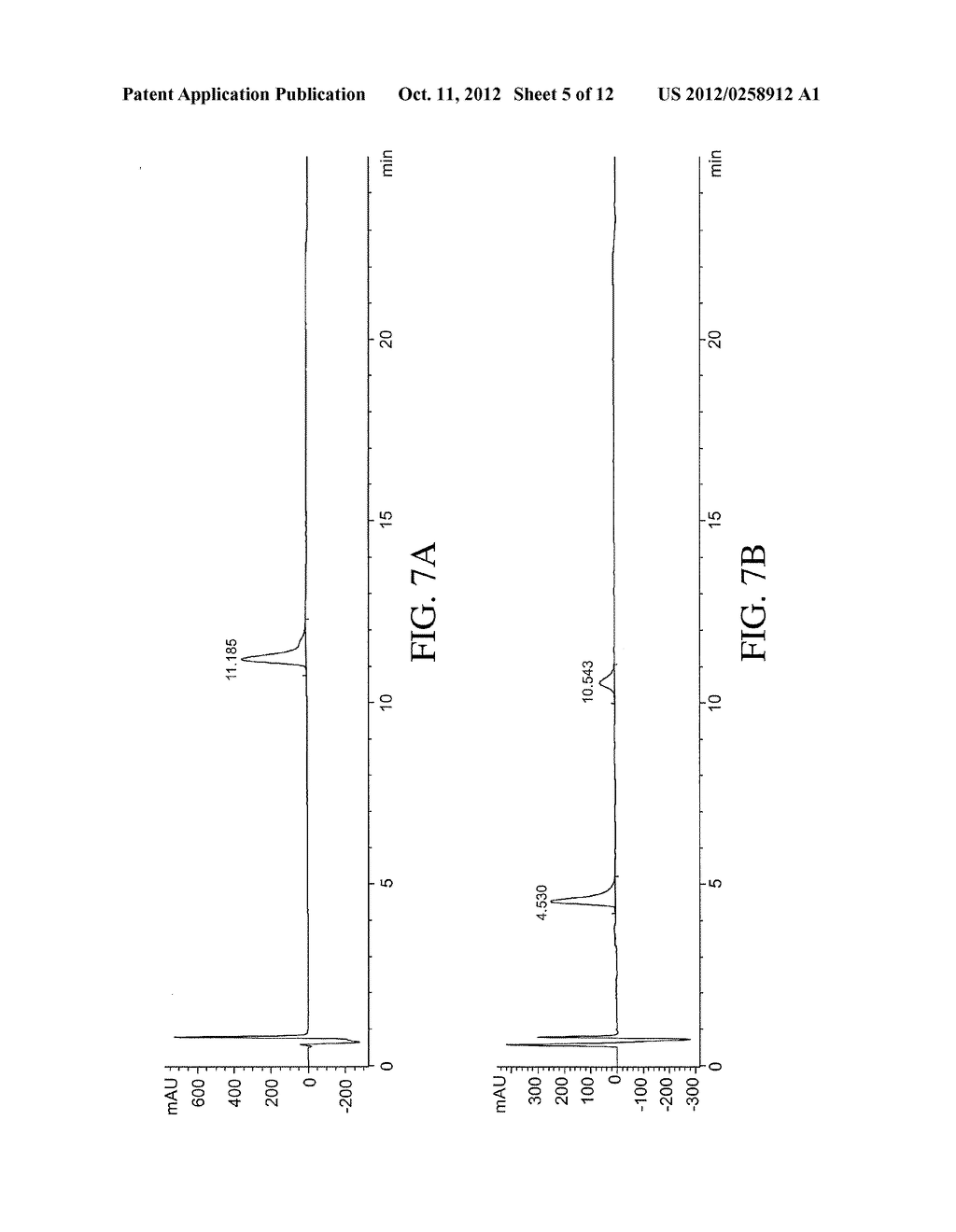 PHARMACEUTICAL COMPOSITIONS AND METHODS FOR DELIVERING SUCH COMPOSITIONS - diagram, schematic, and image 06