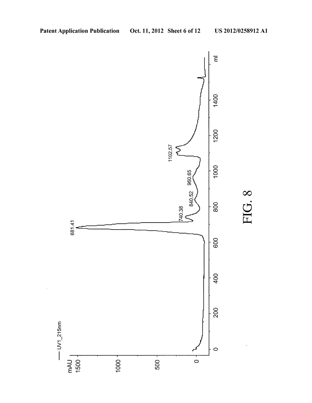 PHARMACEUTICAL COMPOSITIONS AND METHODS FOR DELIVERING SUCH COMPOSITIONS - diagram, schematic, and image 07
