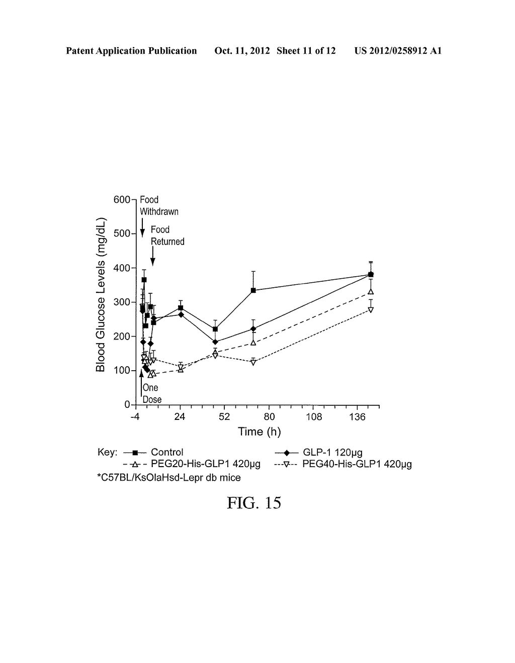 PHARMACEUTICAL COMPOSITIONS AND METHODS FOR DELIVERING SUCH COMPOSITIONS - diagram, schematic, and image 12