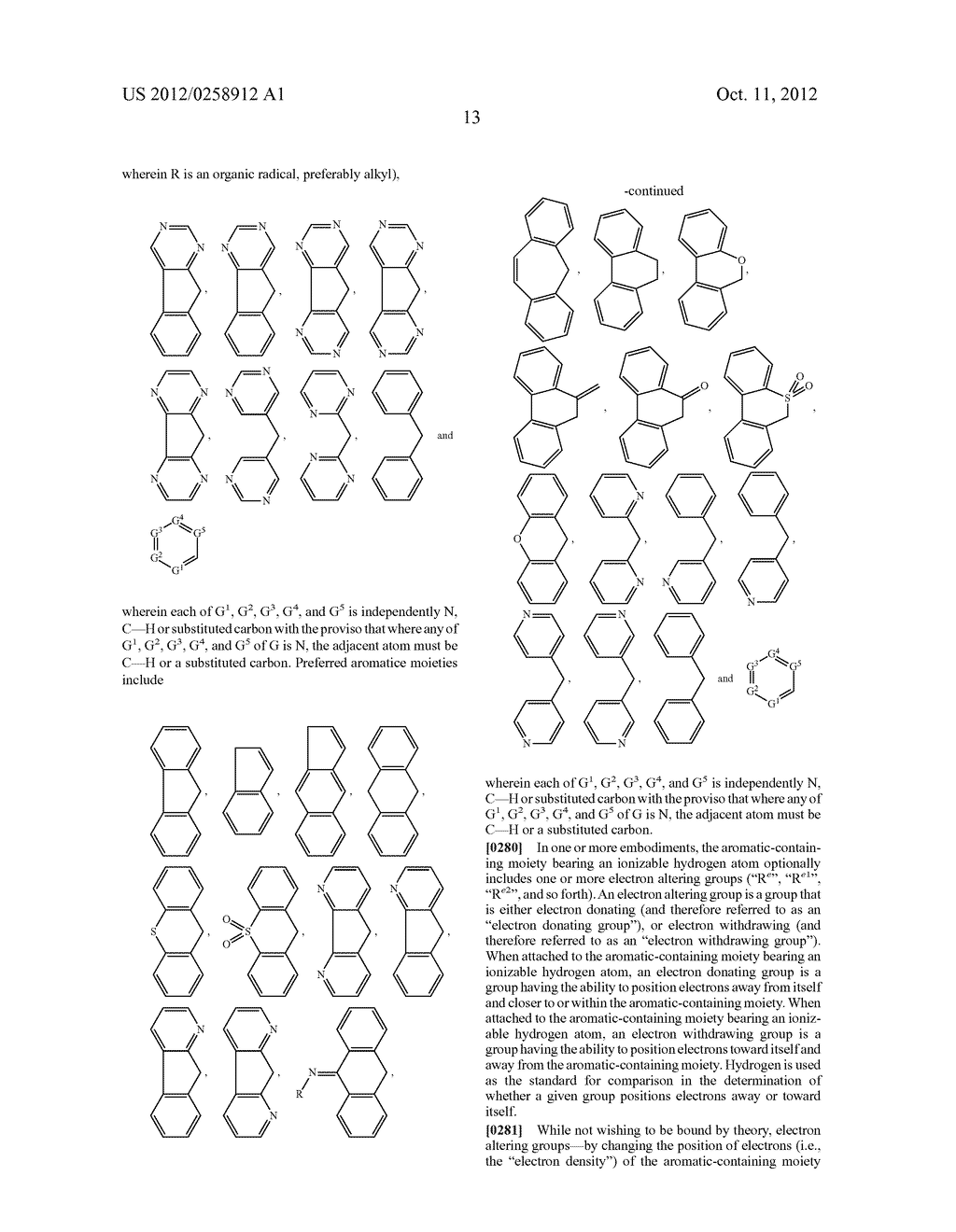 PHARMACEUTICAL COMPOSITIONS AND METHODS FOR DELIVERING SUCH COMPOSITIONS - diagram, schematic, and image 26