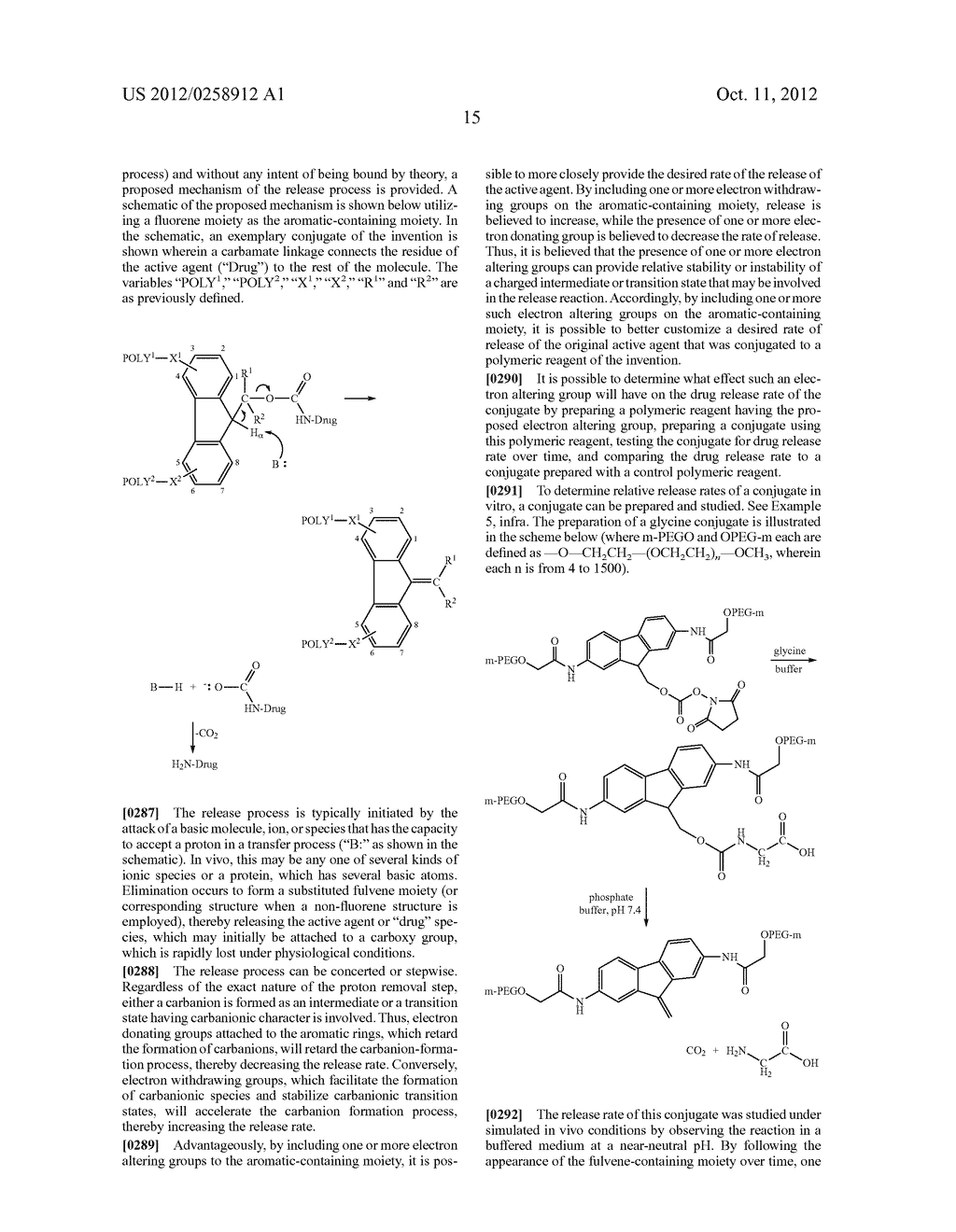 PHARMACEUTICAL COMPOSITIONS AND METHODS FOR DELIVERING SUCH COMPOSITIONS - diagram, schematic, and image 28