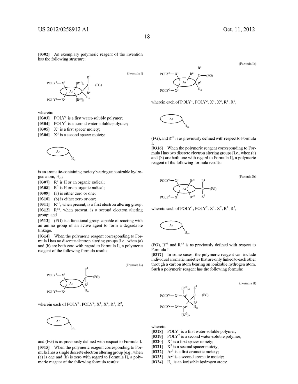PHARMACEUTICAL COMPOSITIONS AND METHODS FOR DELIVERING SUCH COMPOSITIONS - diagram, schematic, and image 31