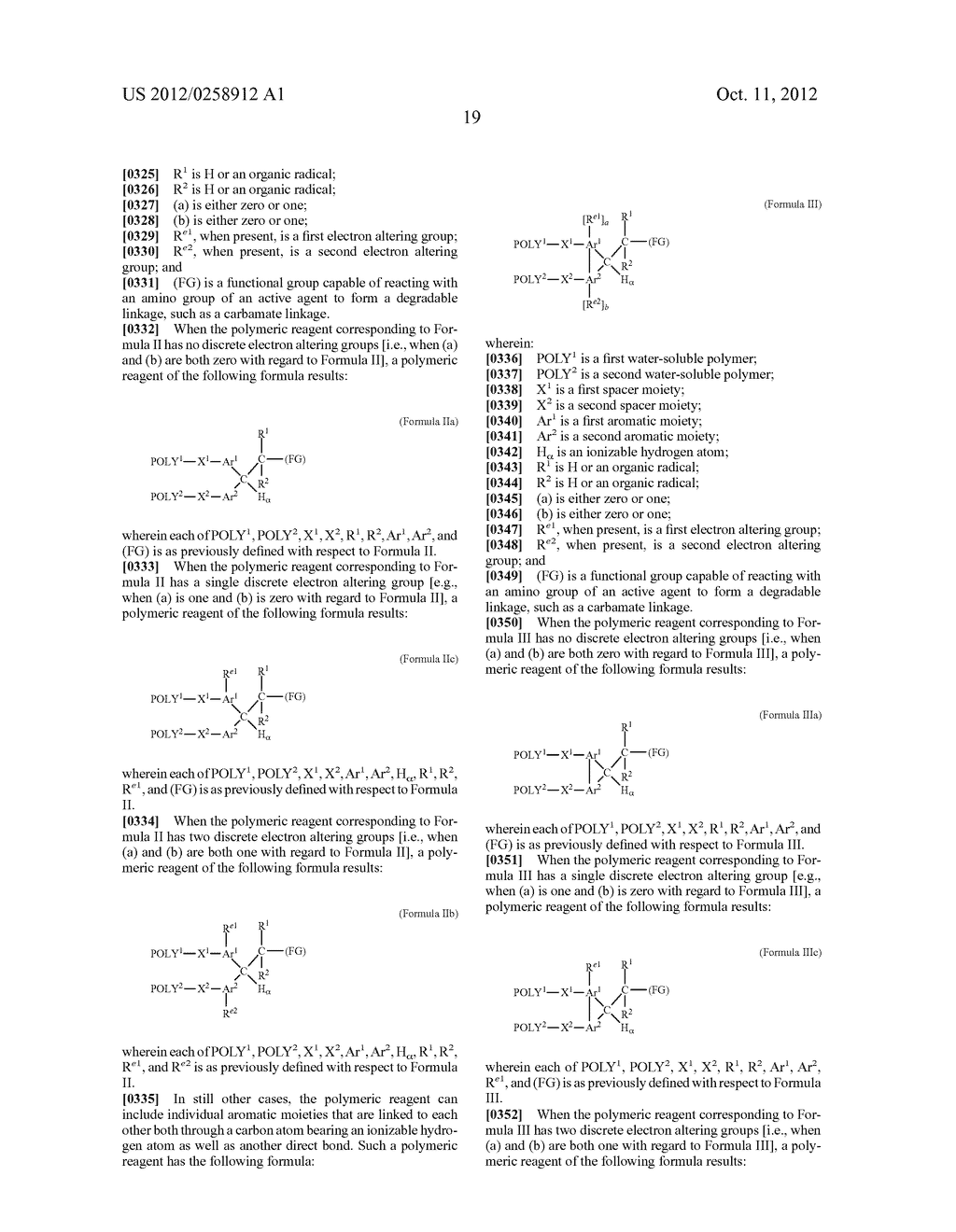 PHARMACEUTICAL COMPOSITIONS AND METHODS FOR DELIVERING SUCH COMPOSITIONS - diagram, schematic, and image 32