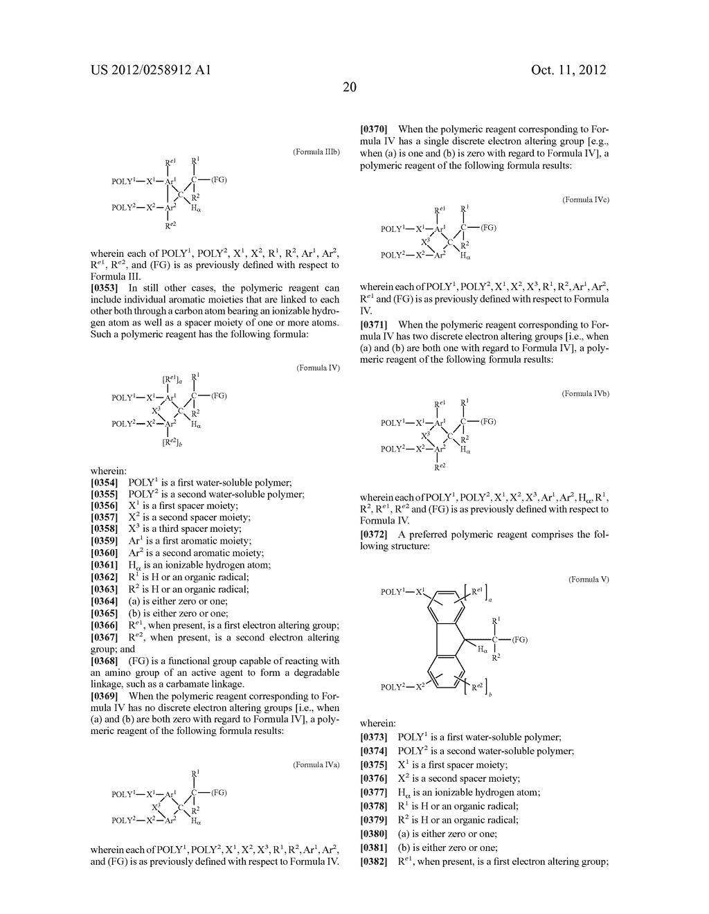 PHARMACEUTICAL COMPOSITIONS AND METHODS FOR DELIVERING SUCH COMPOSITIONS - diagram, schematic, and image 33