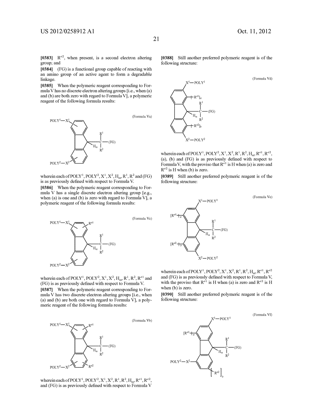 PHARMACEUTICAL COMPOSITIONS AND METHODS FOR DELIVERING SUCH COMPOSITIONS - diagram, schematic, and image 34