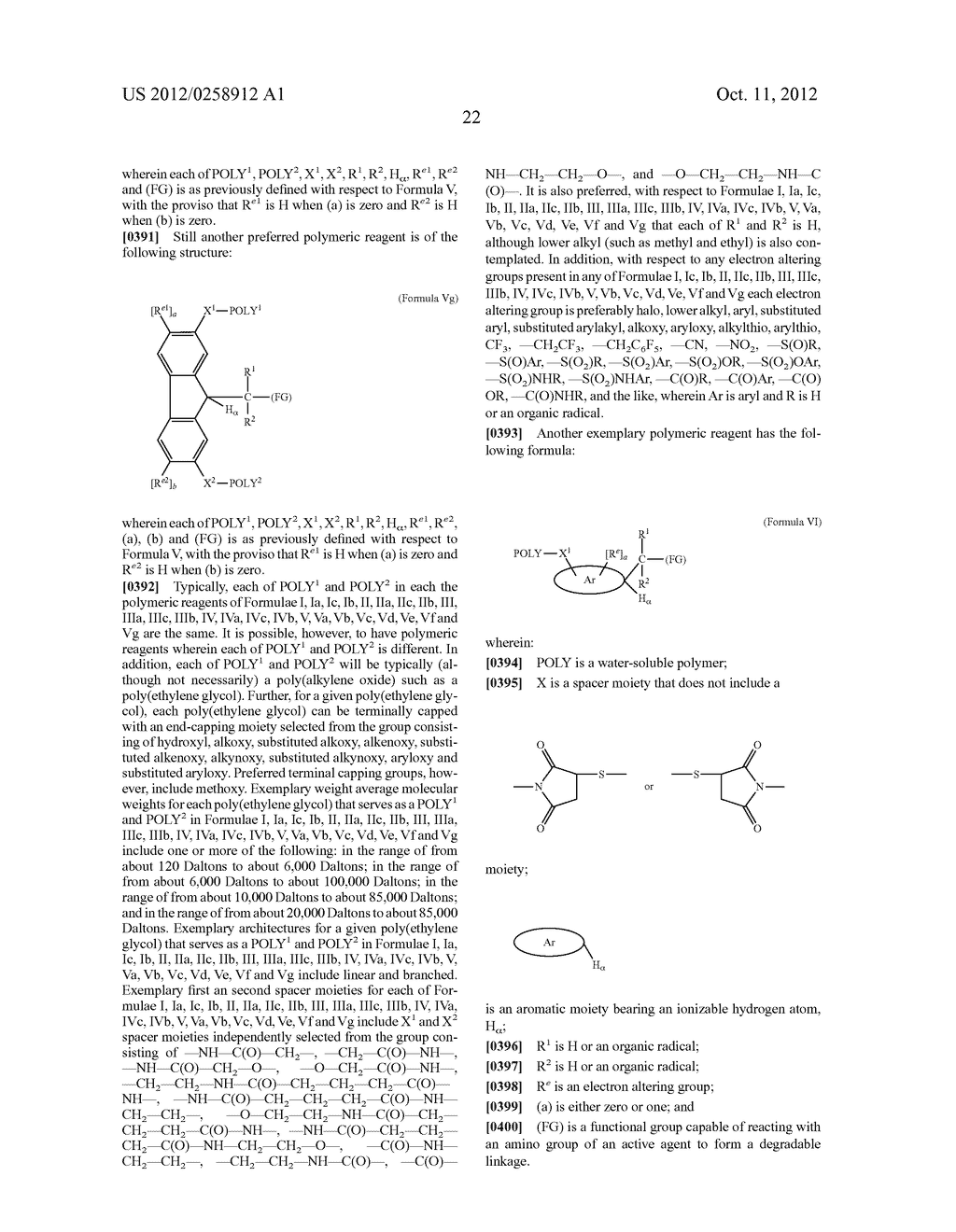 PHARMACEUTICAL COMPOSITIONS AND METHODS FOR DELIVERING SUCH COMPOSITIONS - diagram, schematic, and image 35