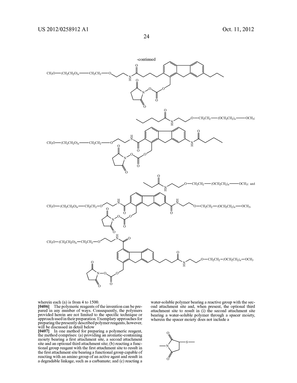 PHARMACEUTICAL COMPOSITIONS AND METHODS FOR DELIVERING SUCH COMPOSITIONS - diagram, schematic, and image 37