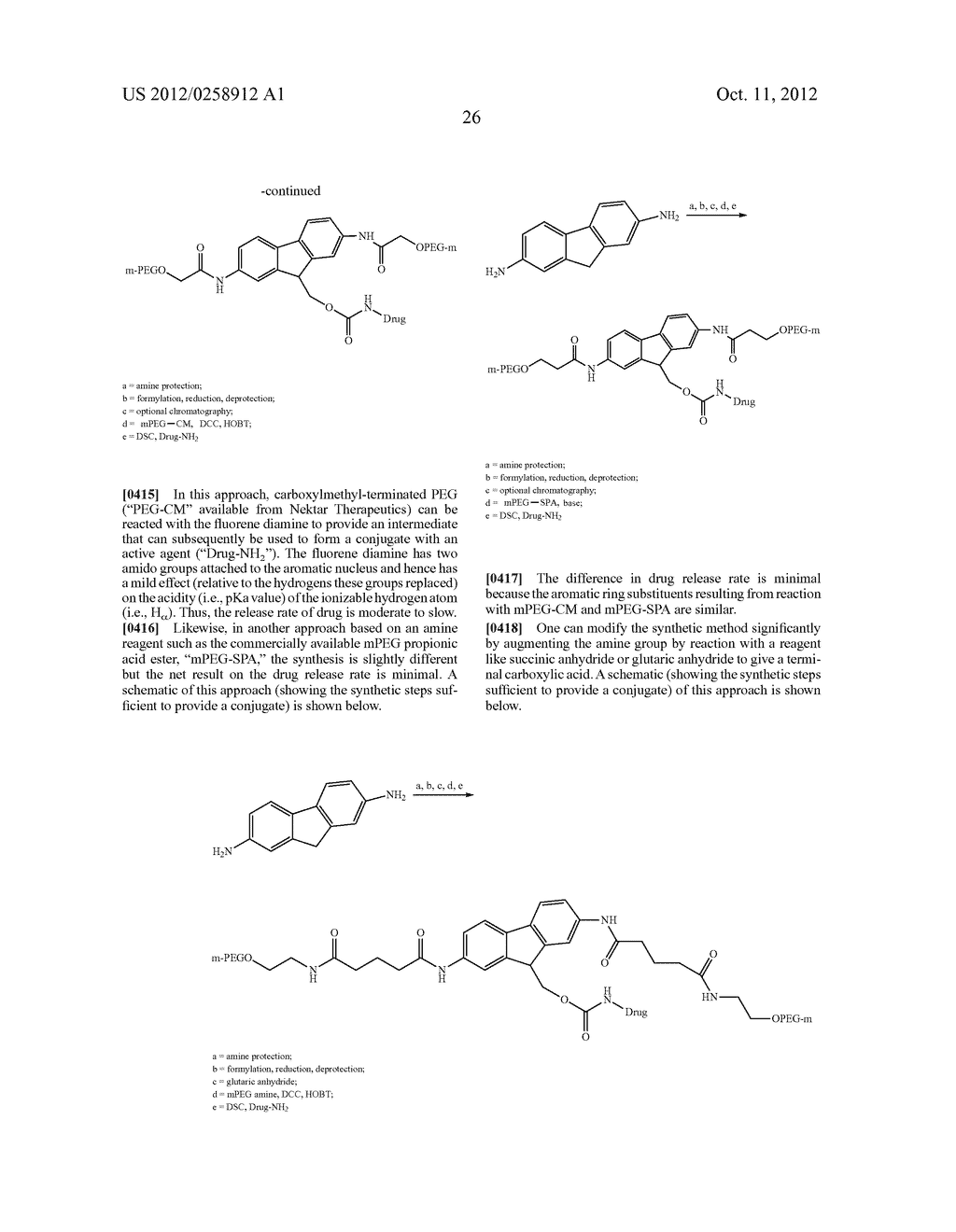 PHARMACEUTICAL COMPOSITIONS AND METHODS FOR DELIVERING SUCH COMPOSITIONS - diagram, schematic, and image 39