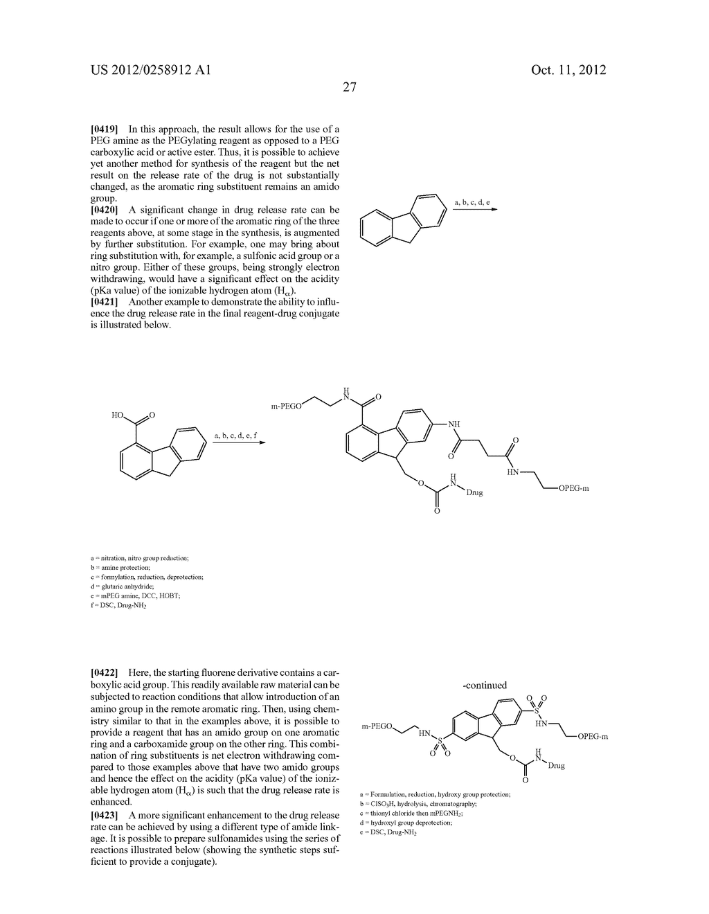 PHARMACEUTICAL COMPOSITIONS AND METHODS FOR DELIVERING SUCH COMPOSITIONS - diagram, schematic, and image 40