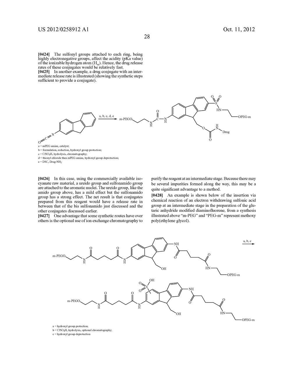 PHARMACEUTICAL COMPOSITIONS AND METHODS FOR DELIVERING SUCH COMPOSITIONS - diagram, schematic, and image 41