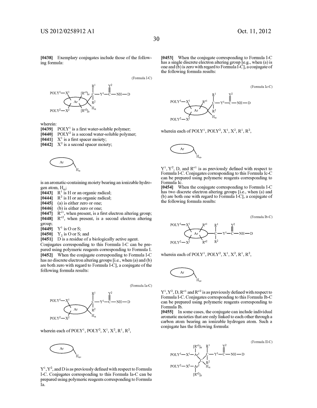 PHARMACEUTICAL COMPOSITIONS AND METHODS FOR DELIVERING SUCH COMPOSITIONS - diagram, schematic, and image 43